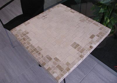 P5270018